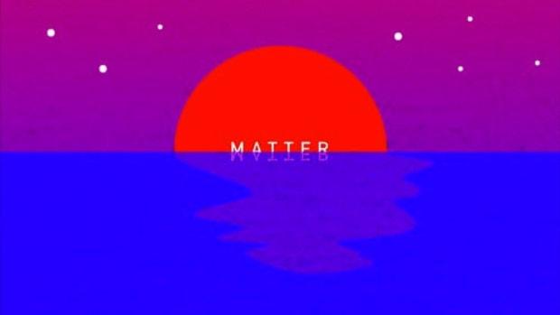 mari-matter.jpg