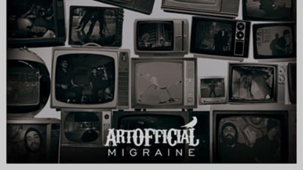 artofficial-migraine.jpg