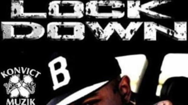 yaboy-lockdown.jpg