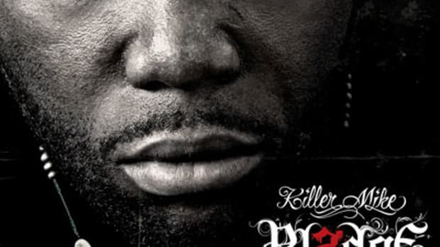 killermike-pledge.jpg
