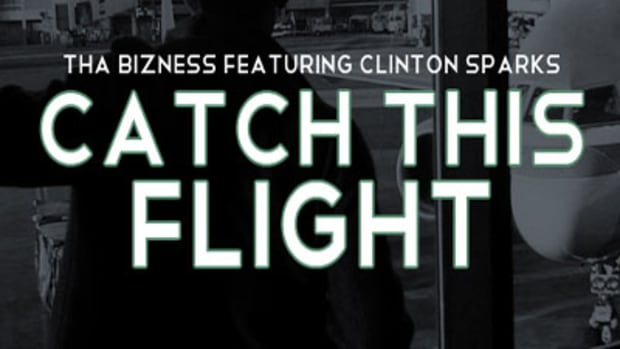 clintonsparks-catchthisflight.jpg