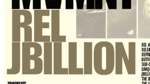 jbillion-getup.jpg