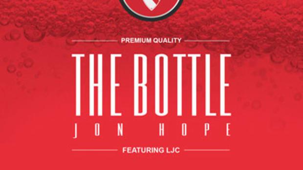 jonhope-thebottle.jpg