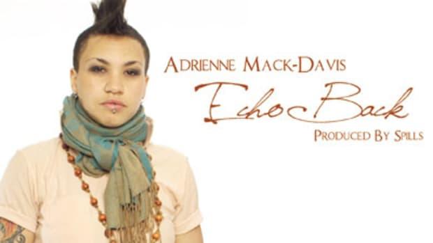 adriennemackdavis-echoback.jpg
