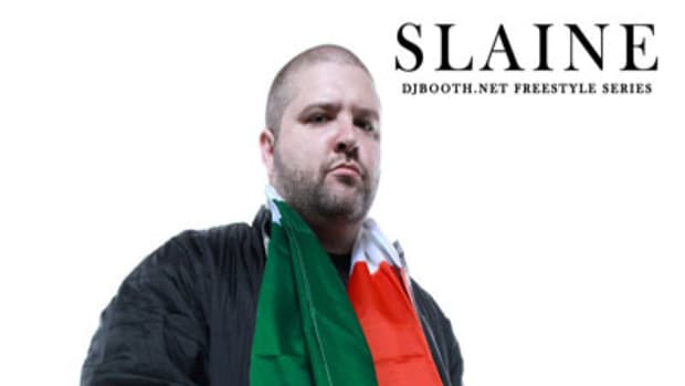 slaine-freestyle.jpg