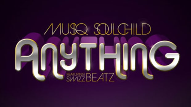musiq-anything.jpg