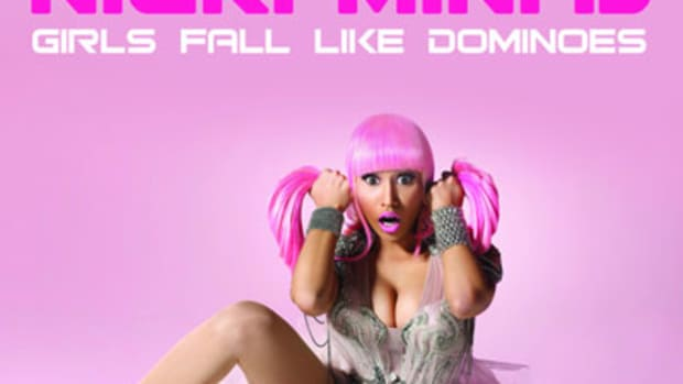 nickiminaj-girlsfall.jpg