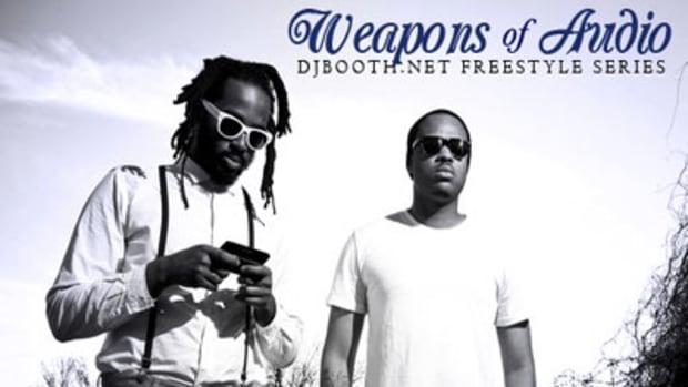 weaponsofaudio-freestyle.jpg