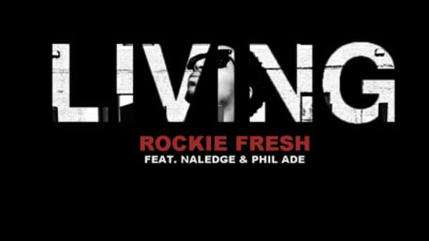 rockiefresh-living.jpg