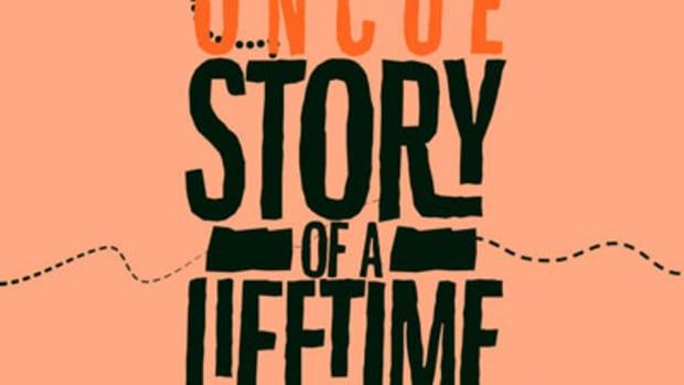 oncue-storyofalifetime.jpg