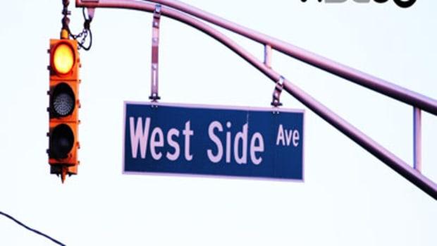 vibes-westside.jpg
