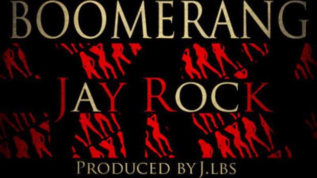 jayrock-boomerang.jpg