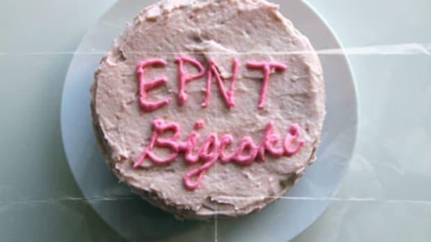 epnt-bigcake.jpg