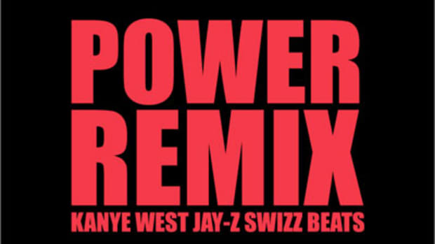 kanyewest-powerremix.jpg