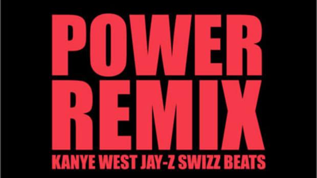 kanyewest-powerremix.jpg