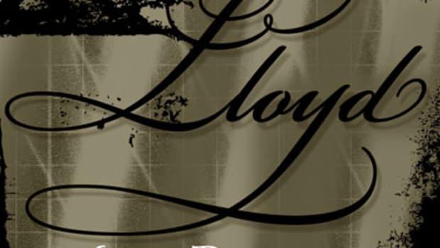 lloyd-layitdown.jpg