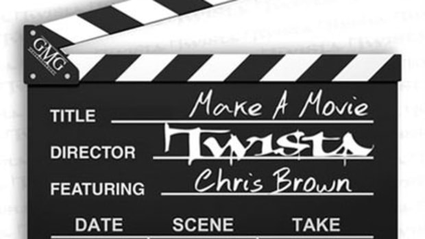 twista-makeamovie.jpg