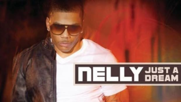nelly-justadream.jpg