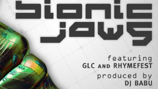 glc-fest-bionicjaws.jpg