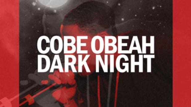 cobeobeah-darknight.jpg