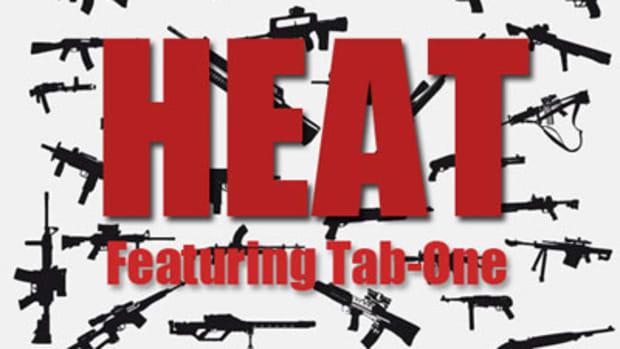 jswiss-heat.jpg