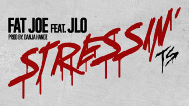 fatjoe-stressin.jpg