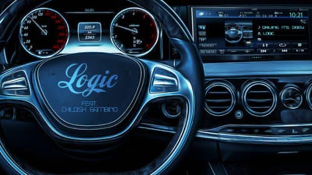 logic-drivedaisy.jpg