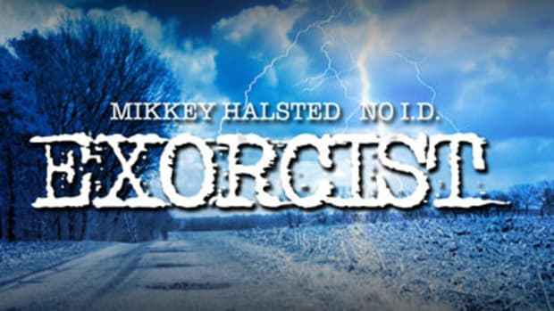 mikkeyhalsted-exorcist.jpg