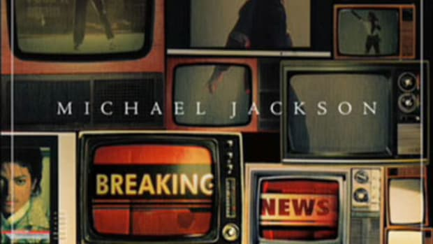 michaeljackson-breakingnews.jpg