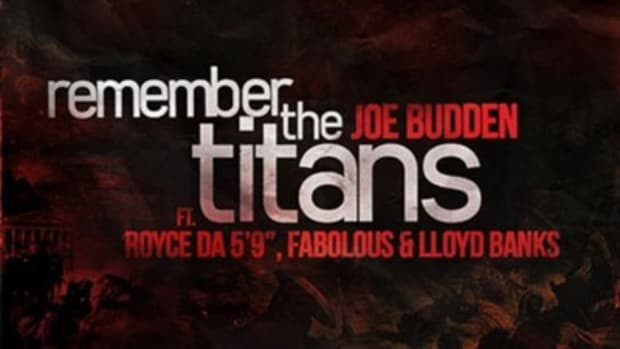 joebudden-rememberthetitans.jpg