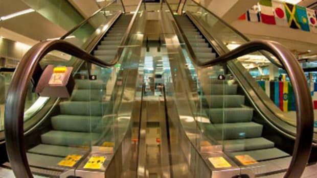 freeway-escalators.jpg