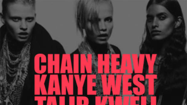 kanyewest-chainheavy.jpg