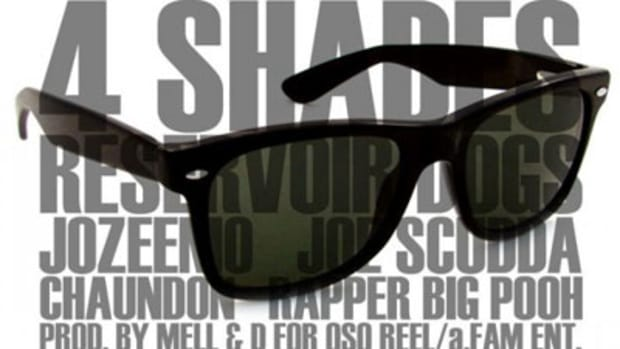reservoirdogs-shades.jpg