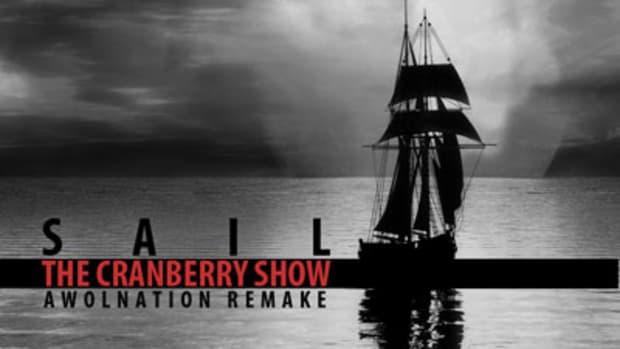 thecranberryshow-sail.jpg