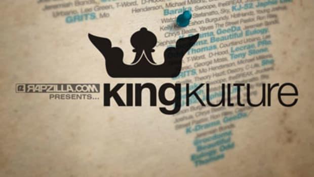 rapzilla-kingkulture.jpg