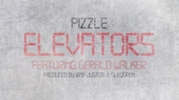 pizzle-elevators.jpg