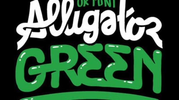 jrmint-alligatorgreen.jpg