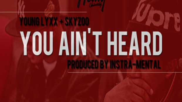 younglyxx-youaintheard.jpg