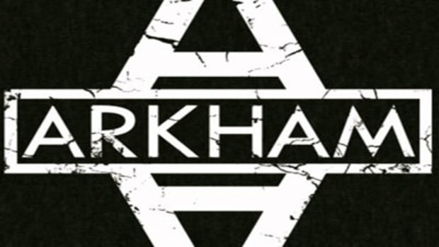 jy-arkham.jpg