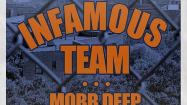 mobbdep-infamousteam.jpg