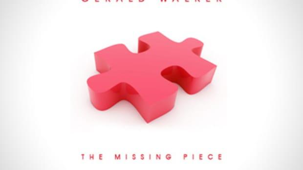 geraldwalker-missingpiece.jpg