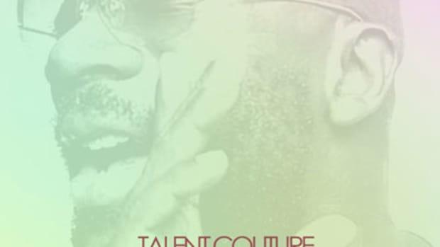 talentcouture-issachaze.jpg