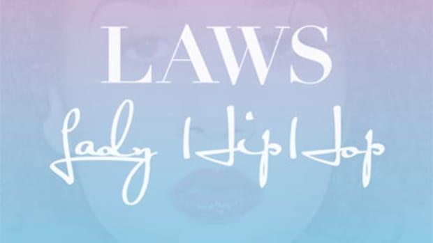 laws-ladyhiphop.jpg
