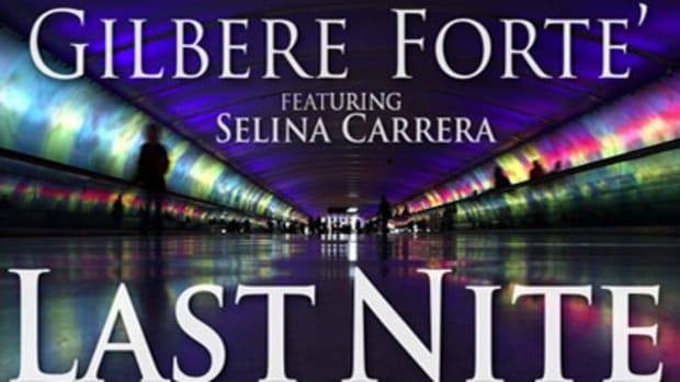 gilbereforte-lastnite.jpg