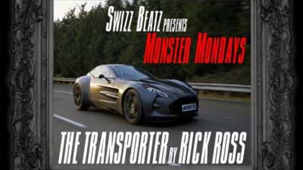 rickross-thetransporter.jpg