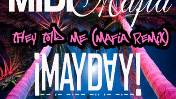 mayday-theytoldmermx.jpg