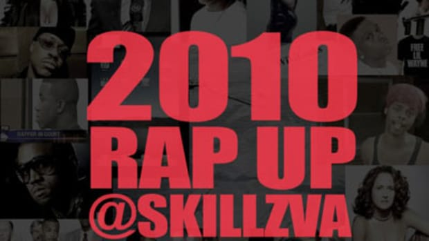 skillz-2010rapup.jpg
