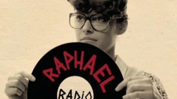 raphaelsaadiq-radio.jpg