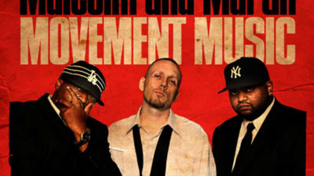malcolmmartin-movementmusic.jpg