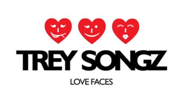 treysongz-lovefaces.jpg